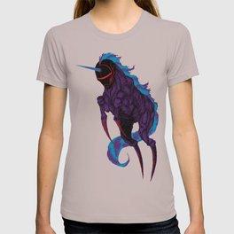 CYBERPONYCORN T-shirt