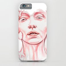 the return of the souls iPhone 6s Slim Case
