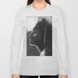 Barbra Streisand, etc. Long Sleeve T-shirt