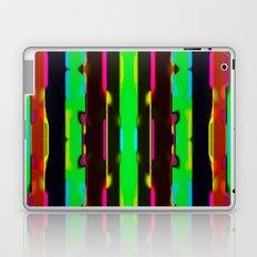 Simi 111 Laptop & iPad Skin