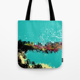 Hastings from Eastbound Tote Bag