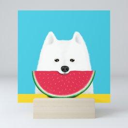 Sweet Treat Mini Art Print