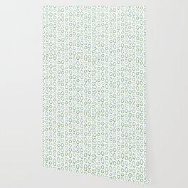 Onion rings pattern Wallpaper