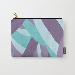 Pucciana Comfy Carry-All Pouch