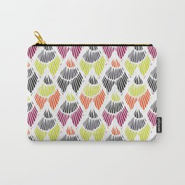 Lapices-Multi Carry-All Pouch