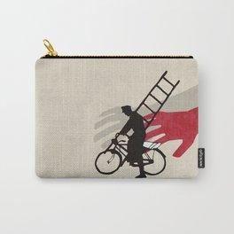 Ladri di biciclette Carry-All Pouch