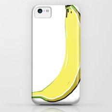 Banana Slim Case iPhone 5c