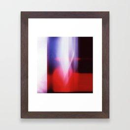 §§ Framed Art Print