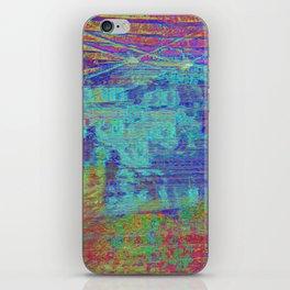 20180117 iPhone Skin