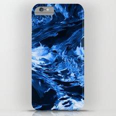 Aes Slim Case iPhone 6 Plus