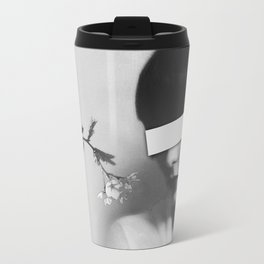 Louise is Lost Travel Mug