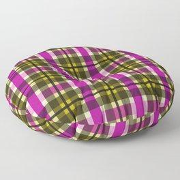 Live Loud 2 Floor Pillow