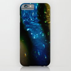 Light Drips iPhone 6s Slim Case