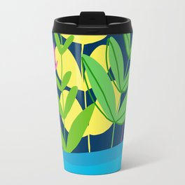 Plant Bowl Travel Mug
