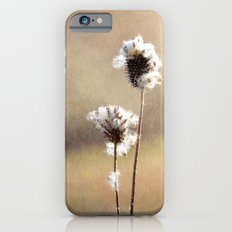The Next Generation Slim Case iPhone 6s