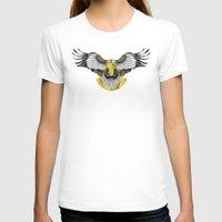 pride T-shirts featuring Pride by Schwebewesen • Romina Lutz