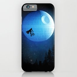 Let's have fun iPhone Case
