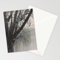 Tu-Endie-Wei Tree Stationery Cards