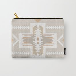 slide rock Carry-All Pouch