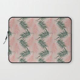 Palm Springs No.5 Laptop Sleeve