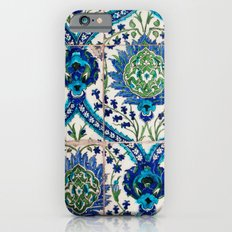 Maroc Slim Case iPhone 6