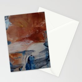 reviving ophelia Stationery Cards
