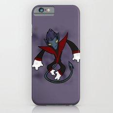 Nightcrawler Slim Case iPhone 6s
