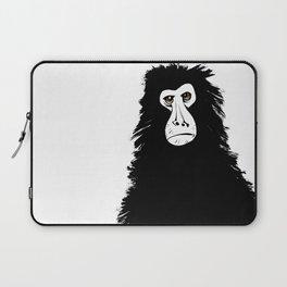 Happy Ape Laptop Sleeve