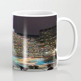Merry Christmas Ya Filthy Animal Coffee Mug