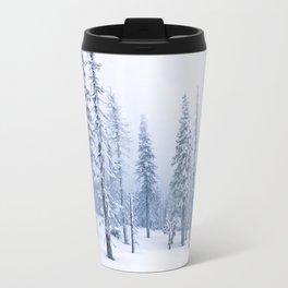 Snow 2.0 Travel Mug