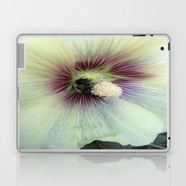 Bee Amazing Laptop & iPad Skin