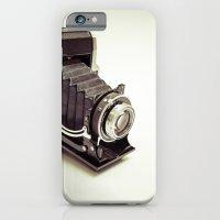 Photography / Fotografie