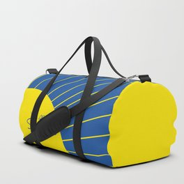 You are My Sunshine Duffle Bag