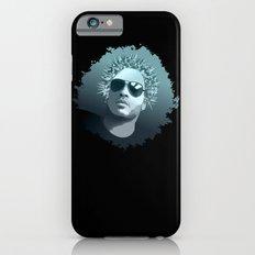 Tribute to Lenny Kravitz iPhone 6s Slim Case