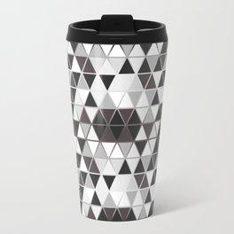 Not a Mimic! Travel Mug