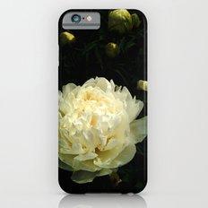 Peony 2 Slim Case iPhone 6s