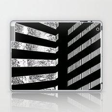 Parallel shadows 1 Laptop & iPad Skin