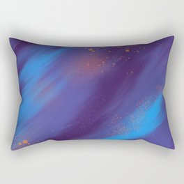 Blaise Rectangular Pillow