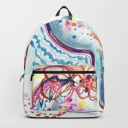 goblet Backpack
