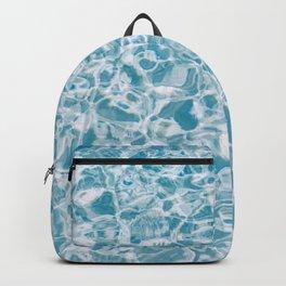 19 Backpack