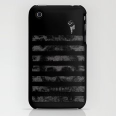 Crosswalk iPhone (3g, 3gs) Slim Case