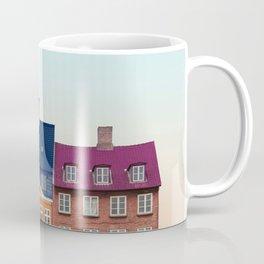Copenhagen, Denmark II Coffee Mug