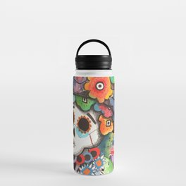 Social Pace Water Bottle