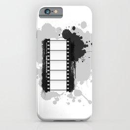 Kino iPhone Case