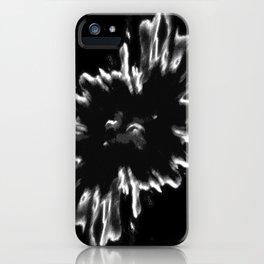 Sea Cucumber iPhone Case