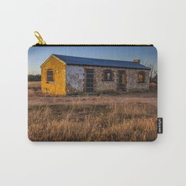 Perry's Bunkhouse - Western Australia Carry-All Pouch