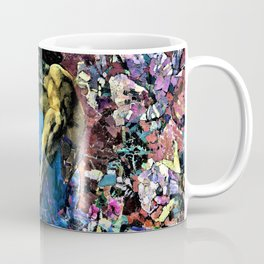 Demon - Digital Remastered Edition Coffee Mug