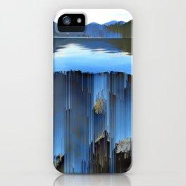 Sounding iPhone Case