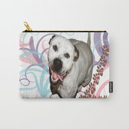 Rosie Carry-All Pouch