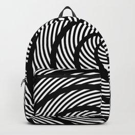 Twilight Zone Backpack